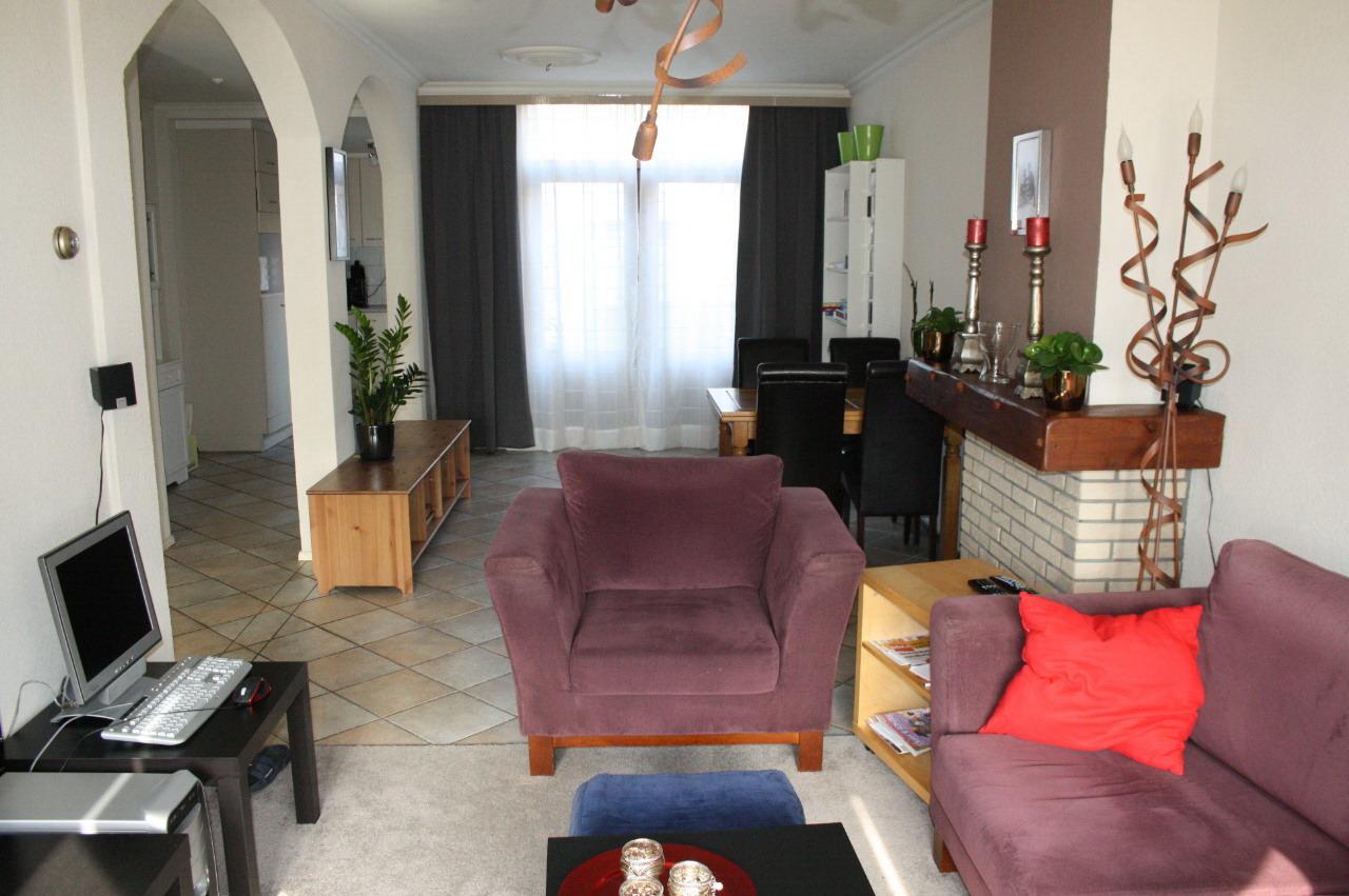 Feeling_Home_Woonkamer_Styling_voor_Haarlem
