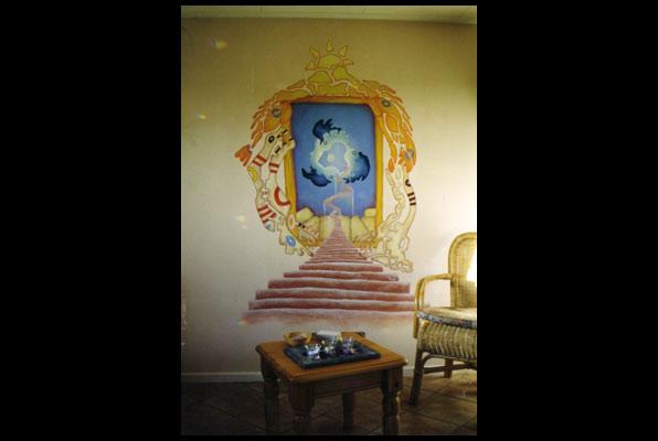 Feeling_Home_Deco_Paint_muur_woonkamer