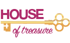 houseoftreasure